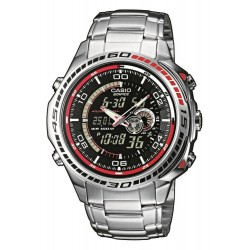 EFA-121D-1AVEF EDIFICE CASIO