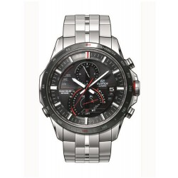 EQS-A500DB-1AVER EDIFICE