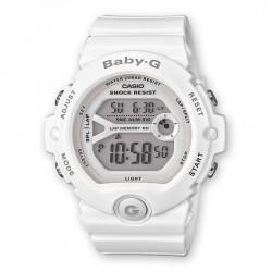 BG-6903-7BER BABY-G CASIO