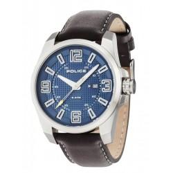 R1451269001 POLICE reloj