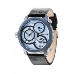 R1451249002 POLICE reloj