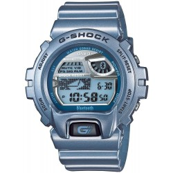 GB-6900AA-2ER G-SHOCK