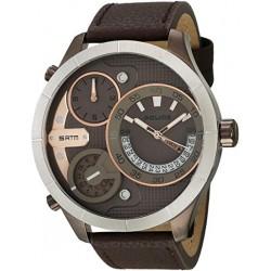 R1451254002 POLICE relojes