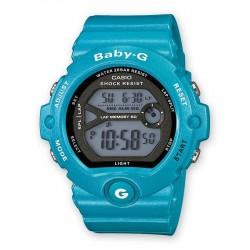 BG-6903-2ER BABY-G CASIO