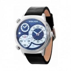 R1451258001 POLICE reloj