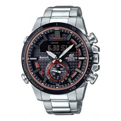 ECB-800DB-1AEF EDIFICE CASIO