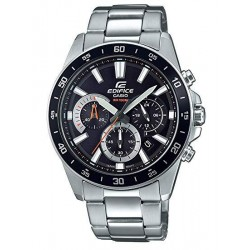 EFV-570D-2AVUEF EDIFICE CASIO