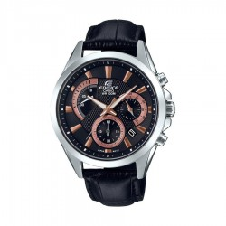 EFV-580L-1AVUEF EDIFICE CASIO