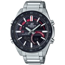 ERA-120DB-1AVEF EDIFICE CASIO