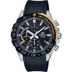 EFR-566PB-1AVUEF EDIFICE CASIO