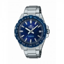 EFV-120DB-2AVUEF EDIFICE CASIO