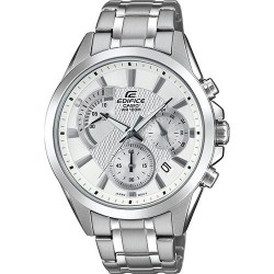 EFV-580D-7AVUEF EDIFICE CASIO