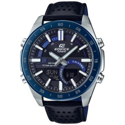 ERA-120BL-2AVEF EDIFICE CASIO