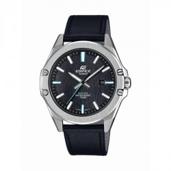 EFR-S107L-1AVUEF EDIFICE CASIO