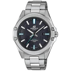 EFR-S107D-1AVUEF EDIFICE CASIO