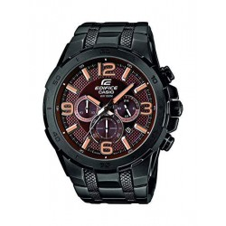 EFR-538BK-5AVUEF EDIFICE CASIO