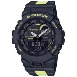 GBA-800LU-1A1ER G-SHOK CASIO