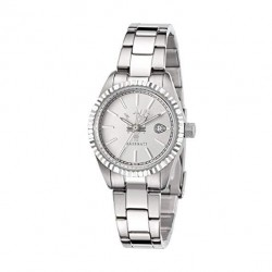 R8853100503 Reloj Maserati