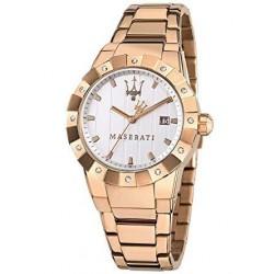 R8853103503 Reloj Maserati