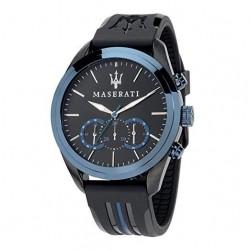 R8871612006 Reloj Maserati