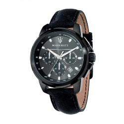 R8871621002 Reloj Maserati