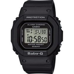 BGD-560-1ER BABY-G CASIO