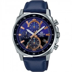 EFV-600L-2AVUEF EDIFICE CASIO