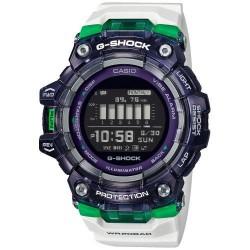 GBD-100SM-1A7ER G-SHOCK CASIO