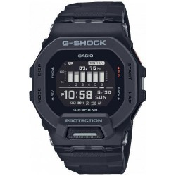 GBD-200-1ER G-SHOCK CASIO