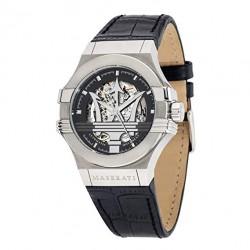 R8821108001 Reloj  Maserati...