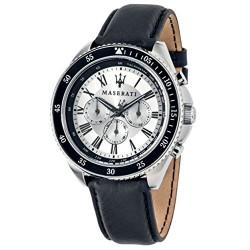 R8851101007 Reloj Maserati