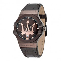 R8851108011 Reloj Maserati