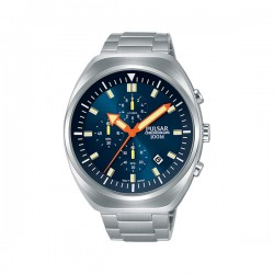 PM3085X1 reloj PULSAR