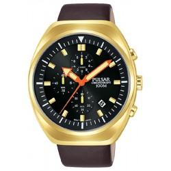 PM3094X1 reloj PULSAR