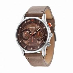 R1451263003 POLICE reloj