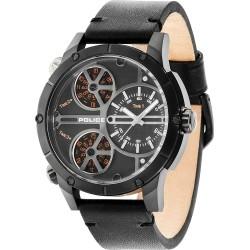 R1451274001 POLICE reloj