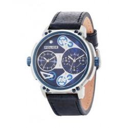 R1451276002 POLICE reloj