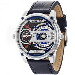 R1451279001 POLICE reloj