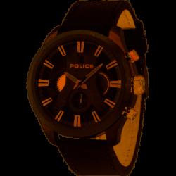 R1471668002 POLICE reloj