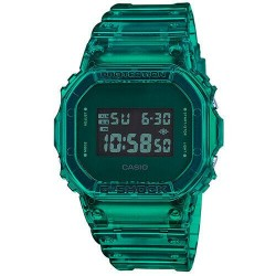 DW-5600SB-3ER G-SHOCK CASIO