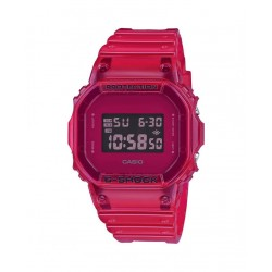 DW-5600SB-4ER G-SHOCK CASIO
