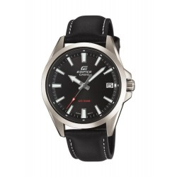 EFV-100L-1AVUEF EDIFICE CASIO
