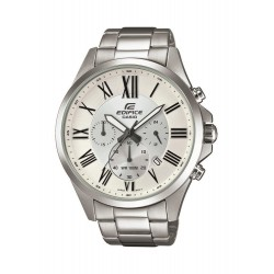 EFV-500D-7AVUEF EDIFICE CASIO