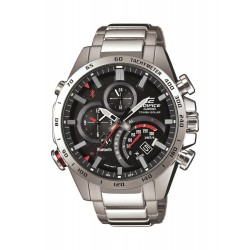 EQB-501XD-1AER EDIFICE CASIO