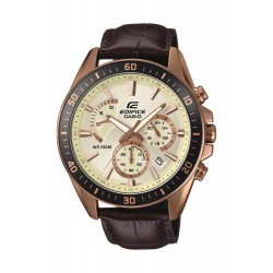EFR-552GL-7AVUEF EDIFICE CASIO