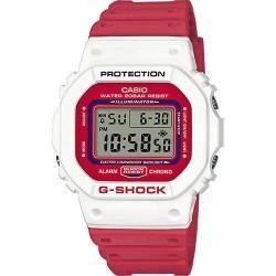 DW-5600TB-4AER G-SHOCK CASIO