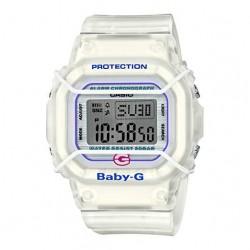BGD-525-7ER BABY-G CASIO