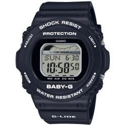 BLX-570-1ER BABY-G CASIO