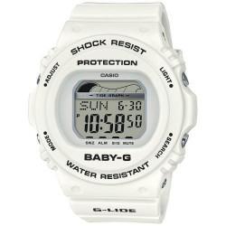 BLX-570-7ER BABY-G CASIO