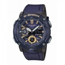 GA-2000-2AER G-SHOCK CASIO